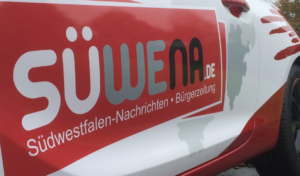 Deutsche sind ihrem Auto treu