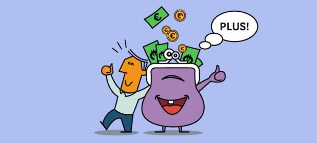 Photo of Tipps für die Gehaltsverhandlung