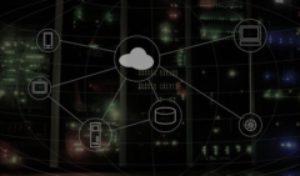 Managed AWS Hosting Services – AWS ohne Vorkenntnisse