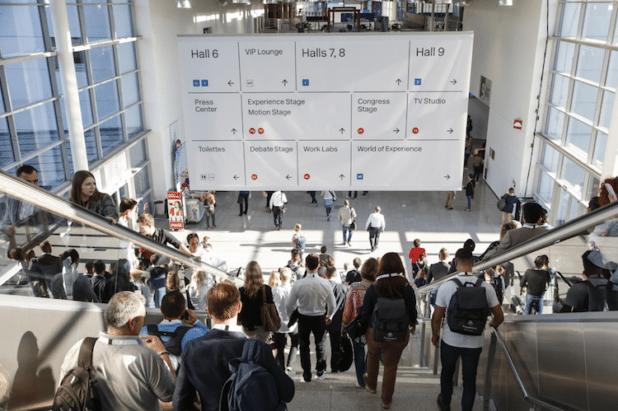 Photo of Chancen für die Wirtschaft nach der DMEXCO 2018