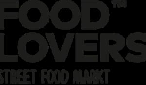 Kulinarische Weltreise mit FOOD LOVERS  in Winterberg