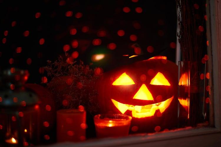 Photo of Triple-Event in Westfälischen Salzwelten zu Halloween