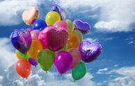 Die besten Tipps für eine Geburtstagseinladung