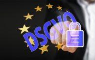 Schulung zur DSGVO für Vereine