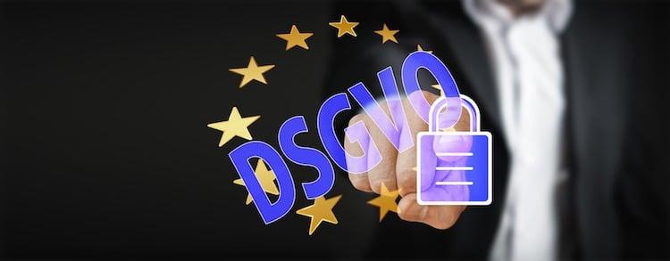 Photo of Schulung zur DSGVO für Vereine