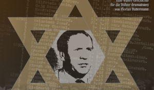 """""""Oskar Schindlers Liste"""" wird in Attendorn aufgeführt"""