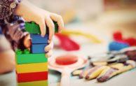 Pflegeeltern gesucht – Kindern und Jugendlichen ein Zuhause schenken