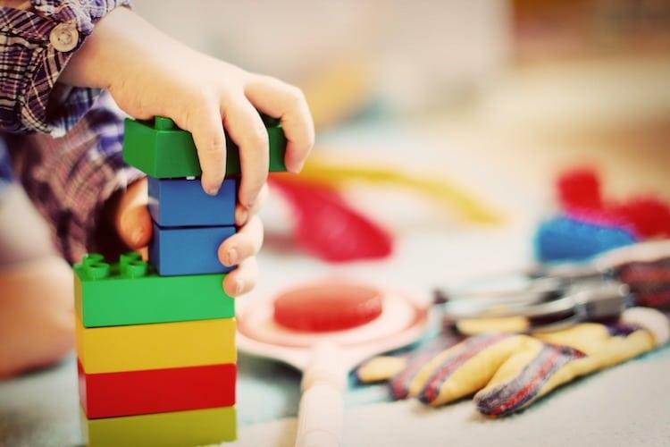 Photo of Pflegeeltern gesucht – Kindern und Jugendlichen ein Zuhause schenken