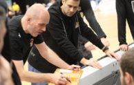 Kangaroos verlieren Derby-Thriller in Bochum