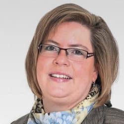 Alexandra Rüsche