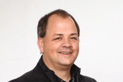 Internetexperte Sven Oliver Rüsche