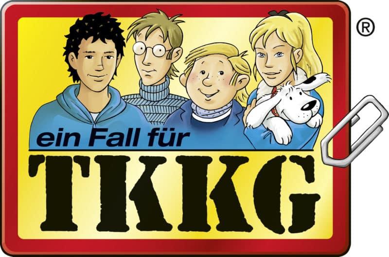 Photo of Ein Fall für TKKG – Freundschaft in Gefahr
