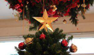 2. Weihnachts-Stiefelaktion in Sundern