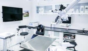 Kostenübernahme Zahnarzt – Was muss man beachten?