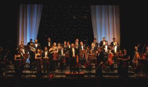 Neujahrskonzert 2019 in Soest