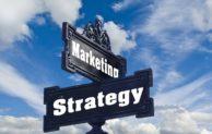 Marketing und Werbung – Die Vorteile