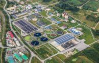Abwasserentsorgung – wie funktioniert sie wirklich?