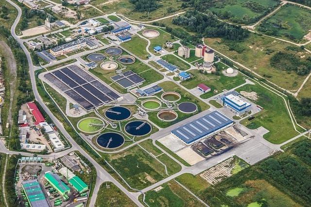 Photo of Abwasserentsorgung – wie funktioniert sie wirklich?