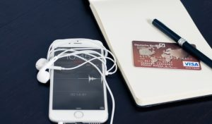 Wie funktioniert ein Onlinekredit vom Vexcash?