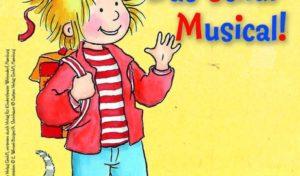 Conni – Das Schul-Musical
