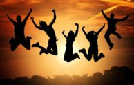 Jugendreisen buchen – Welche Möglichkeiten gibt es?