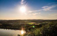 Wohnen im Regierungsbezirk Arnsberg – Interesse an Kleinstädten steigt
