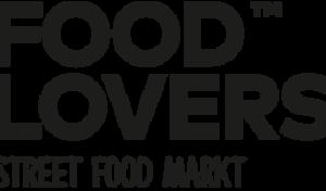 FOOD LOVERS Street Food Markt