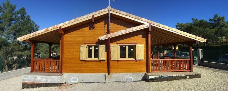 Photo of Bauen mit Holz bietet Chancen für die Region