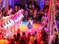Kinderkarneval in der Stadthalle Meschede