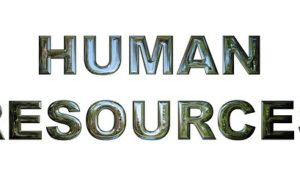 Was versteht man unter Human Ressource Management?