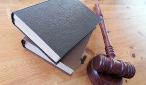 Die Suche nach dem richtigen Rechtsanwalt – diese Hinweise können helfen