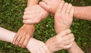 Selbsthilfegruppe Multiples Myelom Siegen