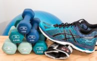 Erste Sport- und Gesundheitsmesse in Attendorn