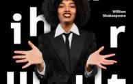 TheaterTotal Bochum kehrt zurück nach Meschede