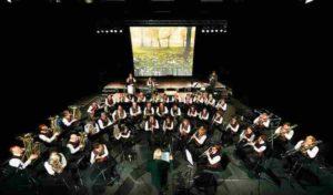 Orchesterverein Hemer lädt zum Frühlingskonzert
