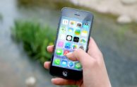 Wie man auf seine Mitmenschen beim Telefonieren Rücksicht nimmt