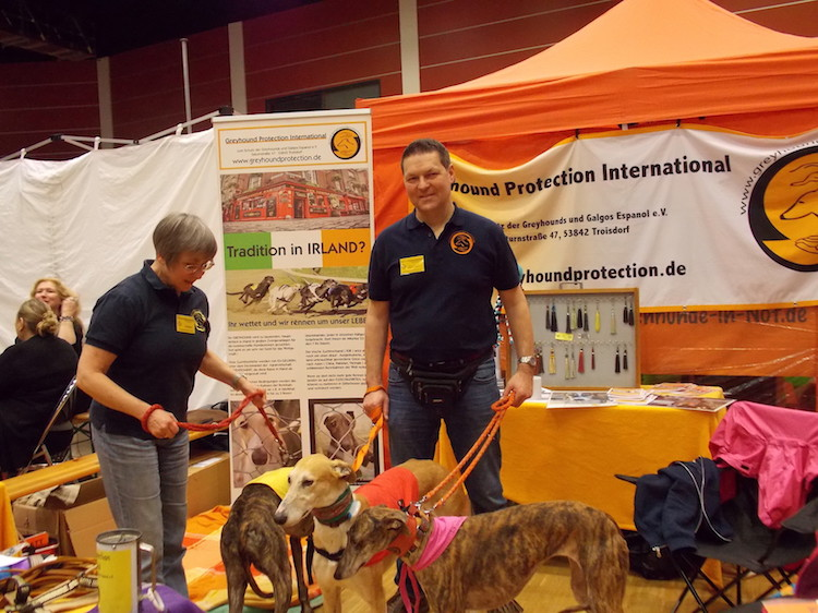 Photo of Unser Tier – Die Heimtiermesse in Siegen für alle Tierfreunde