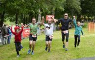 Teamgeist & Begeisterung – ITH -Hennesee-Triathlon in Meschede