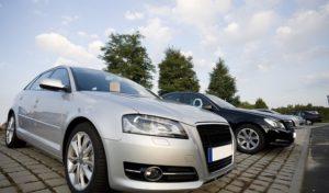 Auto Leasing – der neue Trend