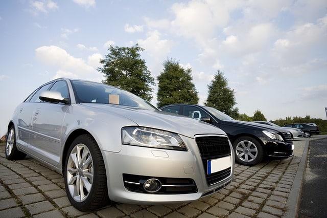 Photo of Auto Leasing – der neue Trend