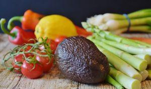 Wobei handelt es sich eigentlich genau bei der Low-Carb-Diät?