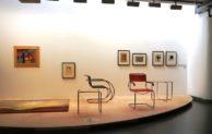 Öffentliche Führung durch die Ausstellung der Städtischen Galerie
