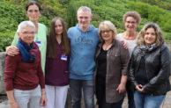 4600 Euro für das evangelische Hospiz Siegerland