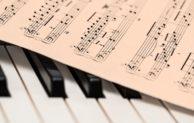 Frühlingskonzert der Städtischen Musikschule Menden