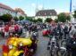 9. Motorrad Sternwallfahrt nach Werl am Pfingstmontag