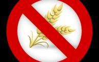 Die Qual der Lebensmittelallergie