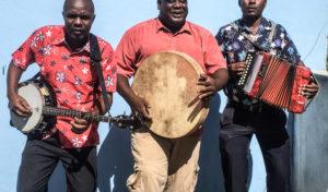 Sakili – Klänge aus dem Indischen Ozean