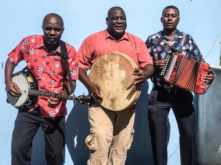 Photo of Sakili – Klänge aus dem Indischen Ozean