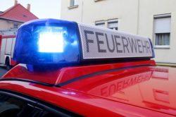 2019-04-24-Feuerwehr-Notrufen-Adventskranz-Pizza-Feuerwehr-Feuerwehr-Feuerwehrmann