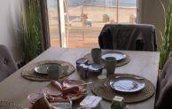 Ferienwohnungen sind im Trend? So macht man besser Urlaub